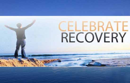 Celebrate Recovery in Mission Viejo
