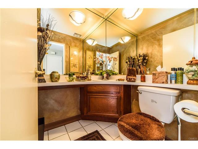 mission-viejo-executive-recovery-home-6