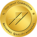Joint Commission Accredited�